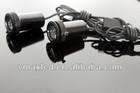Best Seller DL-G3 car logo led courtesy light led car door logo laser projector light for lexus car door logo light
