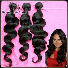Natural Hair Products Natural Color Cheap Hot Selling Virgin Aliexpress Wholesale Bobbi Boss Hair