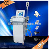 /product-gs/multifunctional-beauty-velasmooth-machine-for-sale-1726476258.html