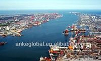 cheap alibaba express air shipping freight DHL/UPS/EMS/TNT from shanghai to Fukuoka,FUK,Japan---Rocky