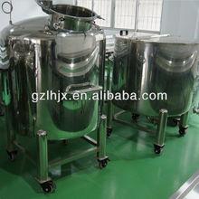 stainless steel storage tank,used lpg storage tanks for sale,edible oil storage tank