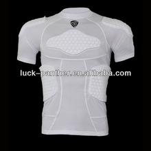 Professional team football wear manufacturer