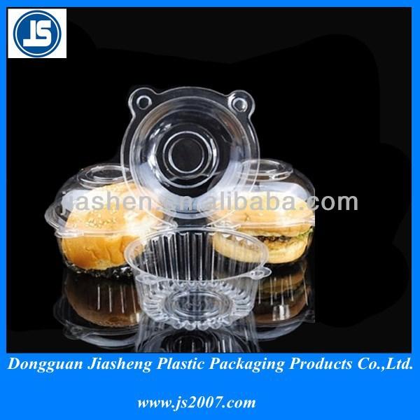 พืชดอกไม้ตกแต่งสำหรับเค้ก, ถ้วยเค้กและคุกกี้ของพิมพ์บนแผ่น- น้ำตาลไอซิ่ง