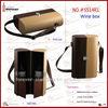 leather wine carrier,plastic wine bottle carrier,leather wine bottle carrier
