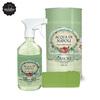 Agua Perfumada Acqua Di Napoli - 500ml