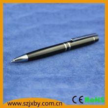 delux metal pens luxury metal roller pen