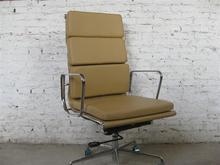 alüminyum grup ofis koltukları lastik tekerlekler yumuşak yastıkları