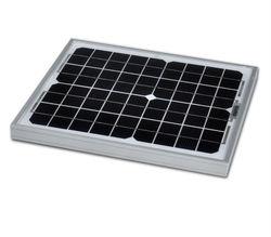 12v 10w solar panel solar cells 36