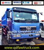 DUMP TRUCK FAW SALE for African friends