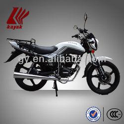 Chongqing 200cc Motorcycle Street Bike,KN200-11A