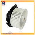 Motor de corrente alternada para o ventilador ventiladores ventilador de proibição de substituição do motor para toyota corolla 88/swift/323 mazda