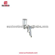 24-900-02 Mini Air Tool Paint Spray Gun