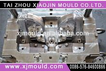 oem high precision auto parts /auto headliht for toyota
