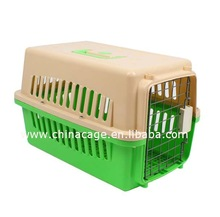 Airline Dog Transport Cage