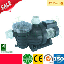 2015 hot sale product swimming pool spa pump swimming pool spa pump spa swimming pool pump