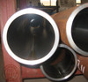 Top Material Hydraulic St52 tubes with better roughness