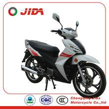 new 125cc motocycle JD125C-1