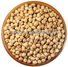2013 new chickpeas garbanzo bean, pois chiche, chick peas, ceci exporters to Algeria, Tunisia, Spain