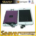 Für iphone5 urzelle, Smartphone ersatzteile für iphone5