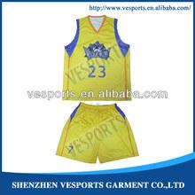 Basketball logos for shirts