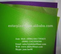 Guangzhou Supplier of Eco-friendly EVA Refrigerator Mat