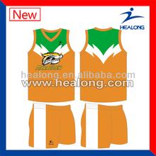 international basketball uniform,100% polyester sublimation basketball uniform,basketball team uniforms reversible