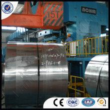 2024 Alloy Aluminum Coils for ring-pull