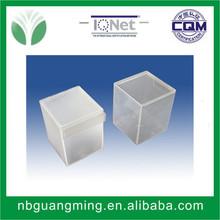 Small metal tool box
