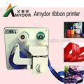 2014 projetado novo compatível automatc mancha fita impressora na venda