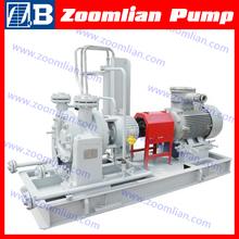 AY waste oil pump/oil pumps/petroleum equipment