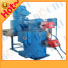 /product-gs/medical-waste-incinerator-1728519706.html