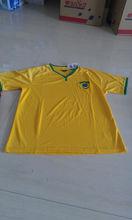 2014 world cup brasil soccer jersey wholesale, cheap soccer team uniforms, national football jersey