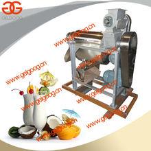 Succo di cocco machine|coconut extractor|coconut succo di succo/macchina latte estrazione