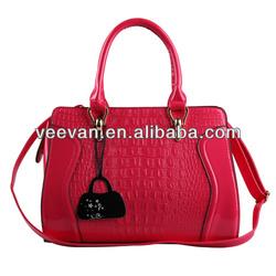 unique women tote bag,nice tote bag for women,unique brand name bag