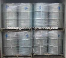 High quality Calcium metal granules Ca 98.5%min. size 0-2mm