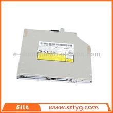 UJ8B0 Brand New 12.7mm Tray Load Internal DVD Drive SATA Optical Drive/dvd rom writer