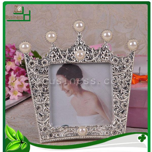 2014 photo frame wholesale cheap promotive gift