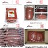 380grains ningxia organic dried goji berry