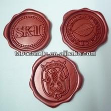 Cheap high wax seal stickers deals