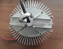 Led Bay Light Driver 70W 28-36V/45-54V IP67