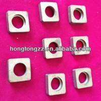 apkt tungsten carbide insert from zhuzhou mnufacturer