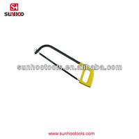 13-310-16 functional hacksaw