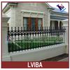 cast aluminum fence and decorative aluminum fence panels