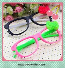 Lovely Hello Kitty 2014 New Novelty ray ban- sunglasses 2014