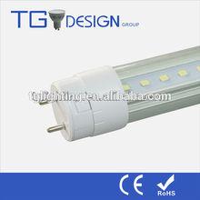 led tube10w 60cm energy saving fluorescent tube t8