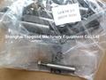 los tipos de pernos de fijación de tcm carretilla elevadora de piezas de repuesto
