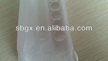 High quality Plano convex optical lens