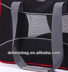 2014 dog bag with handle