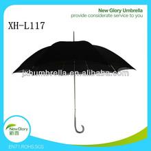 23''*8k high quality straight umbrella gift