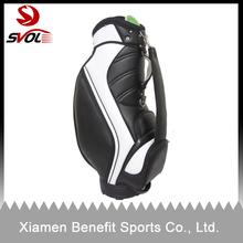 OEM golf staff bag